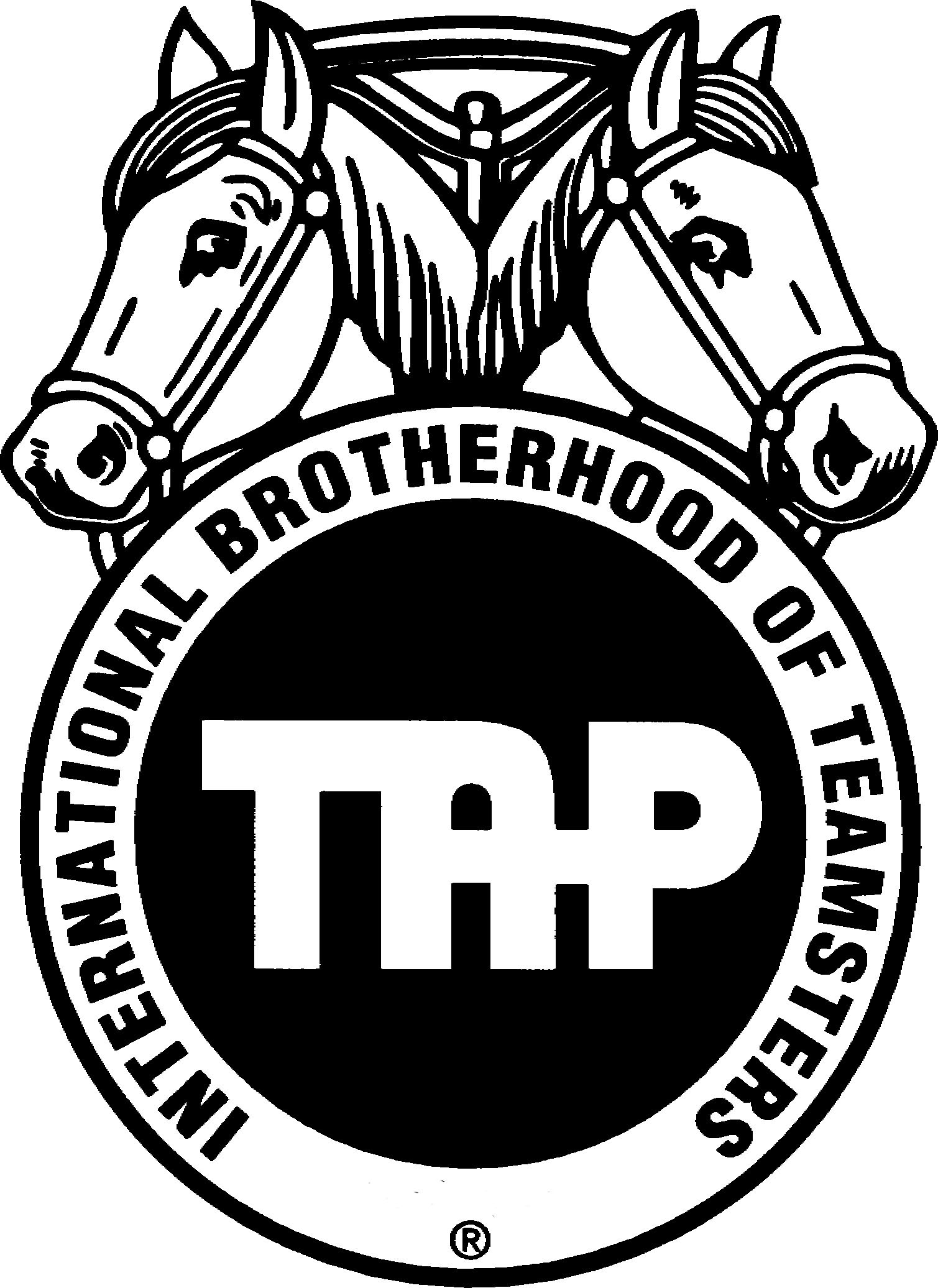 Member Resources – Teamsters Local 315