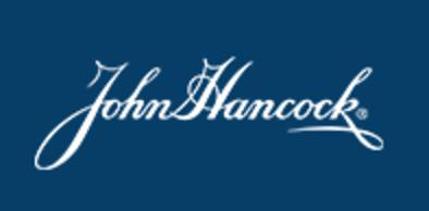 John Hancock 401k Plan