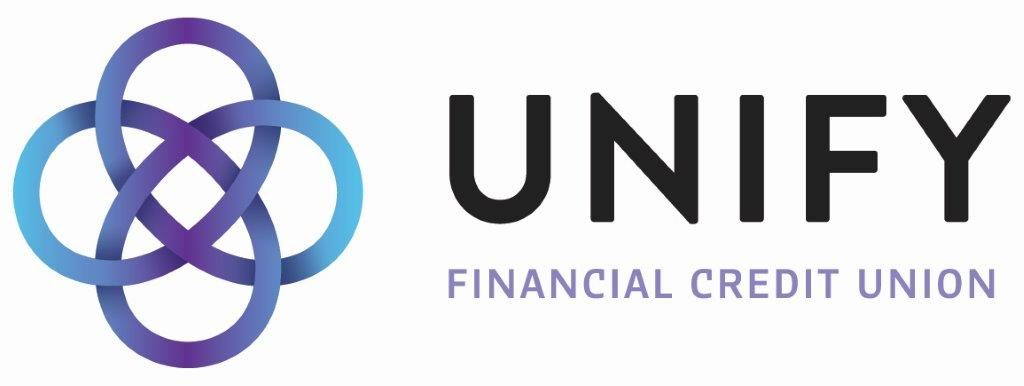 Get up to $150 by signing up with UNIFY! Unify offers endless banking support, including checking, savings, and loan services that fit your lifestyle.