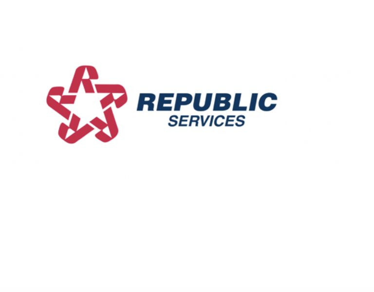 JOB OPENING: Residential Recycle Driver in Fairfield